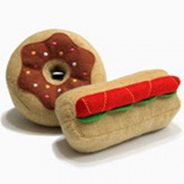 애니멀토이식빵틀나들이 도시락만들기 소풍 꾸미기 데 상품이미지