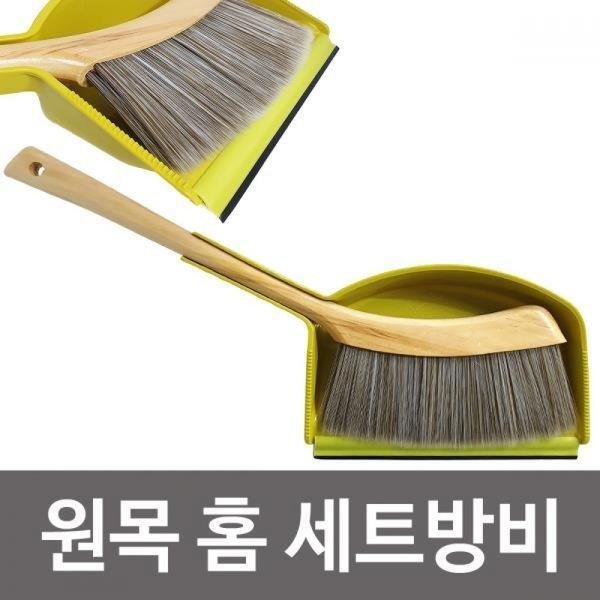 마스)엠 엠s 밀크초코렛40g 12개입 상품이미지