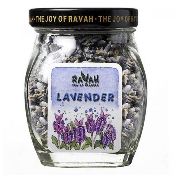 미니 라벤다 허브차 9g 라벤더 Lavender 상품이미지