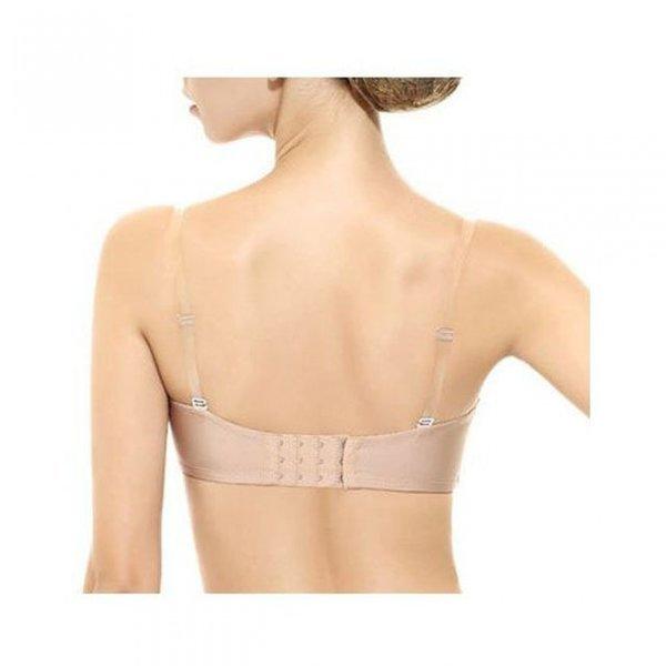 투명 어깨끈 속옷 소모품 언더웨어 상품이미지