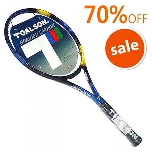 테니스 라켓 테니스용품 운동 2 상품이미지