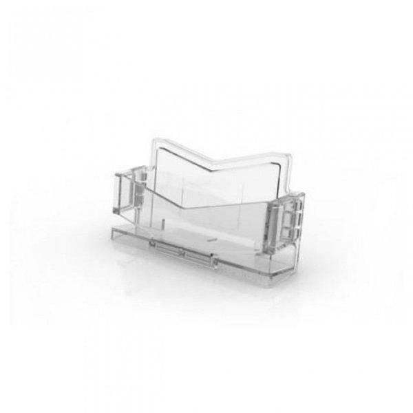 아트사인 명함꽂이 (아이홀더 투명) 1단 BHC3001 상품이미지