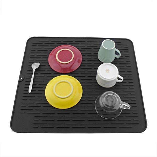 가정용고무장갑 수앤수-중(M) 분홍(10개 묶음) 상품이미지