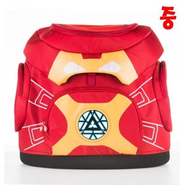 야토 메이크업박스 YT-007YP 퍼플 전문가용 화장품박 상품이미지