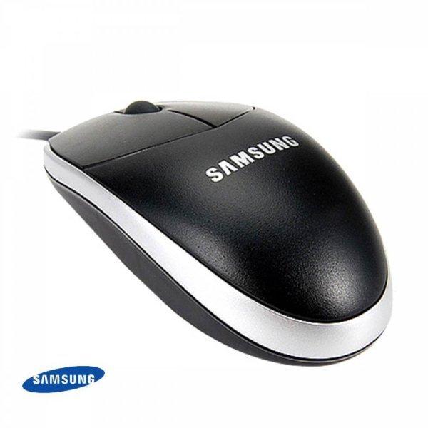 삼성 USB 유선 마우스 SMH-210UB 상품이미지