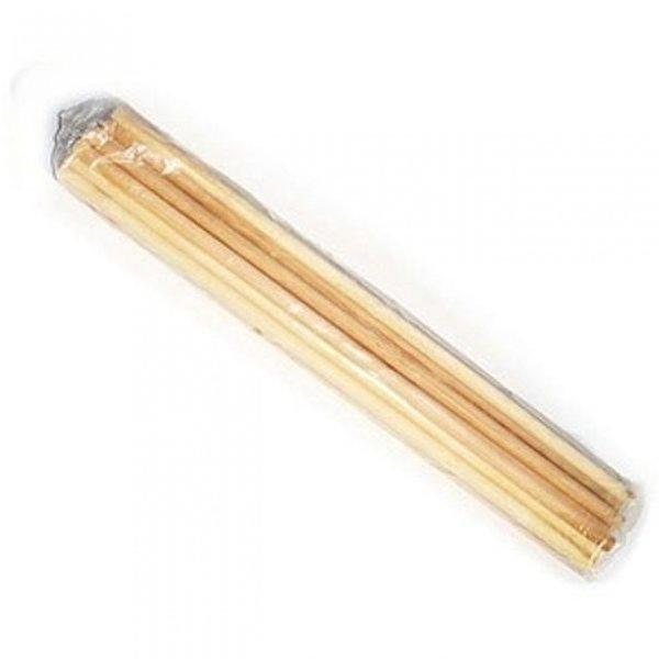 나무막대기(50cmx10개) 사무용품 문구 교재류 준비물 상품이미지
