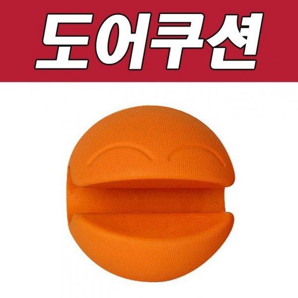 플라센타 마스크시트 10매 Masksheet 여름겨울피부관 상품이미지