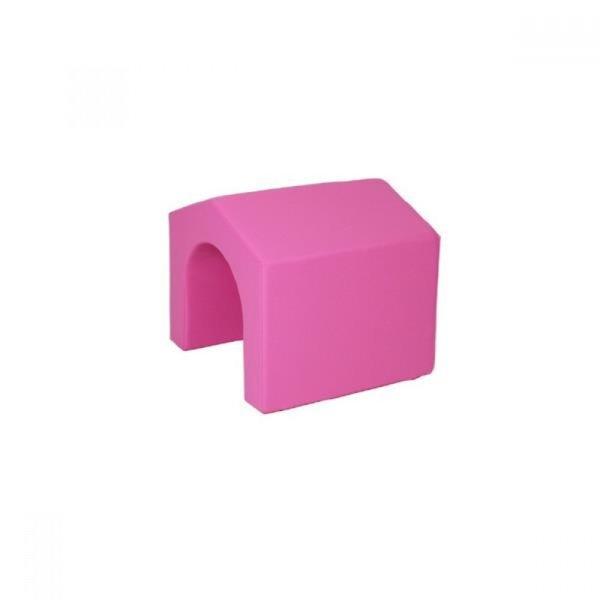 플리카체육매트 M-004-베이식(방염/항균) 상품이미지