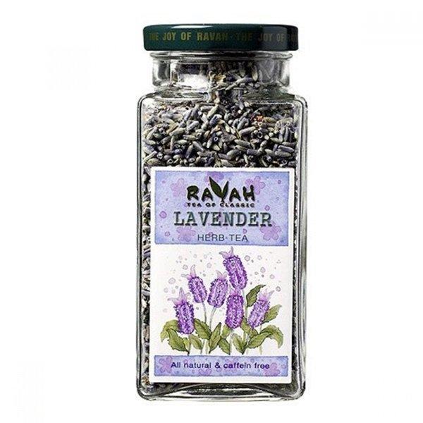 큰병 라벤더 허브차 35g 라벤다 Lavender 상품이미지