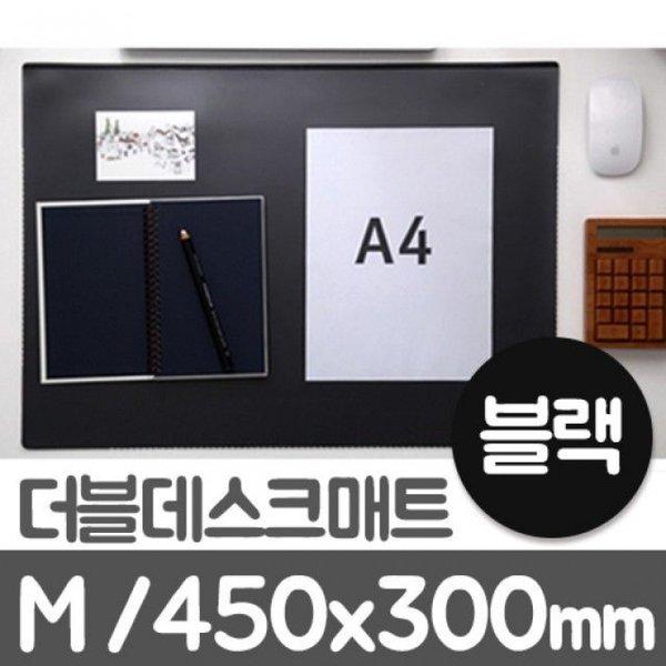 무초산실리콘 LC909 회색 300  (B(25EA)) 상품이미지
