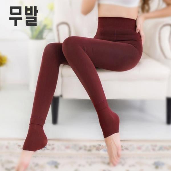 허니버터아몬드-200gX2봉세트 달콤한허니버터 고소한 상품이미지