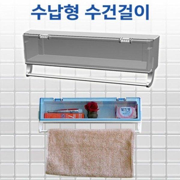 아쌈 홍차(삼각티백) 15티백 AssamTea 아쌈티 상품이미지