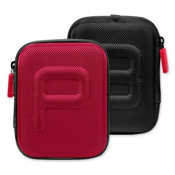 PB正品 여행 캠핑 보조배터리 케이블 이어폰 보호 및 상품이미지
