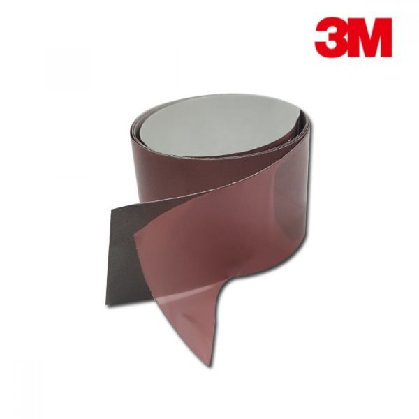 3M 스카치라이트 의류용 반사테이프 열전사 50mm x 1M 상품이미지