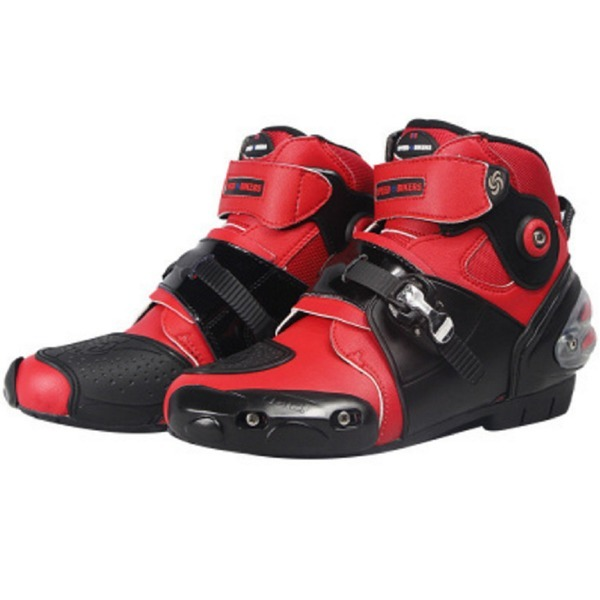 프로바이크 바이크 슈즈 오토바이 신발 바이크 -A9003 상품이미지