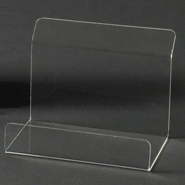 아트사인 핸드백 아크릴 진열대 중120x80x90 DP5502 상품이미지