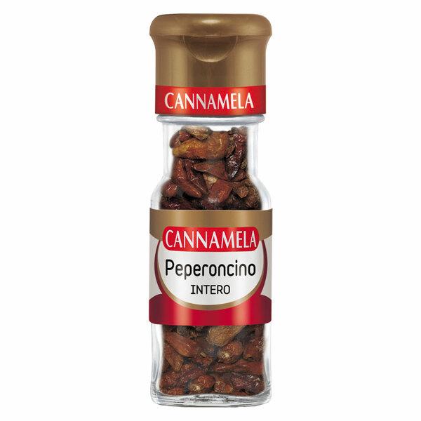 칸나멜라  페페론치노 21g 상품이미지