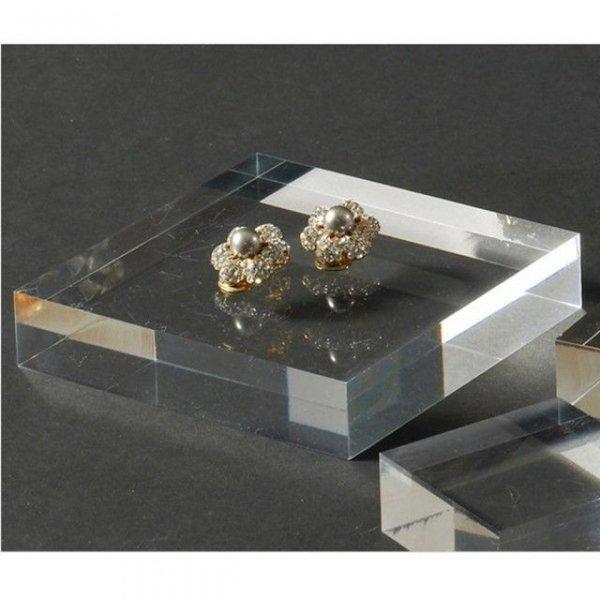아트사인 스테이지사각100 100x100 진열대 DP0102 상품이미지