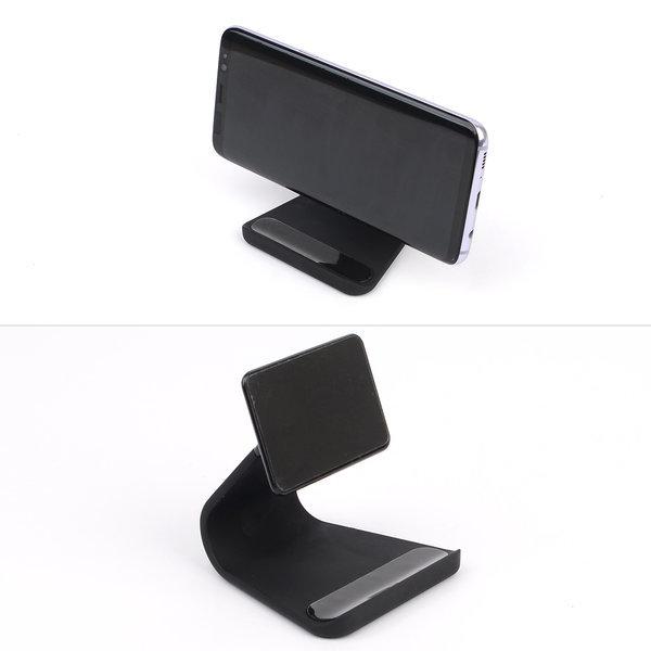 침대 책상 핸드폰 스마트폰 거치대 스탠드 받침대 상품이미지