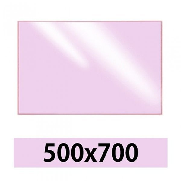 아트사인 파티션꽂이 (단면) 200x100x45 A0045 상품이미지