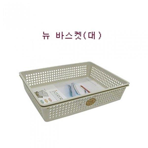 키모니 하이소프트 뉴쿠션그립 KGT200 1ea 상품이미지