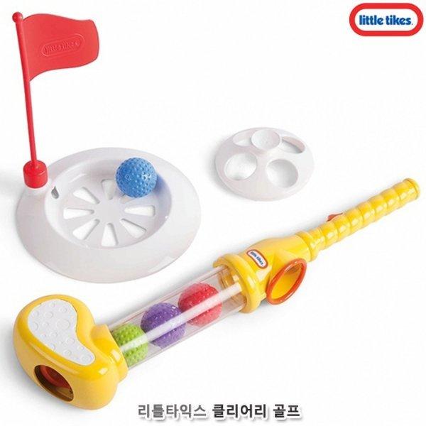 리틀타익스 클리어리 골프 ( 630682) 상품이미지