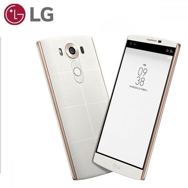 LG V10 액정보호필름 방탄강화 시력보호 2매 상품이미지