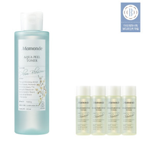 AQUA PEEL TONER/250ml
