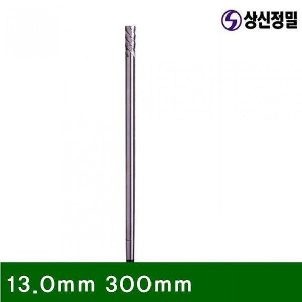MT타입롱헬리칼리머GEM47513.0mm300mm(1EA) 상품이미지