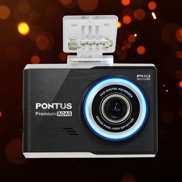 Premium_R900DL FULL HD 2채널 블랙박스 상품이미지