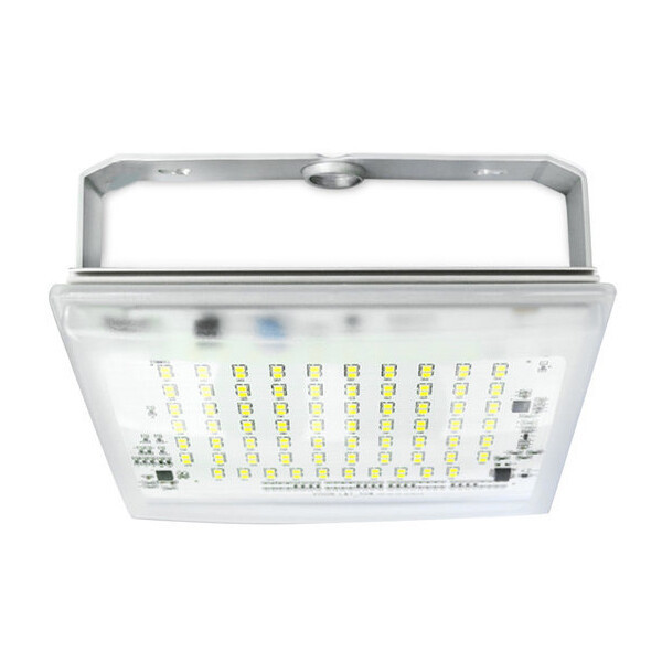 번개표 금호전기 LED 투광기 투광등 50W 조명 간판등 상품이미지