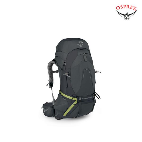 (현대Hmall) 오스프리  아트모스 AG 50L 등산배낭 / OP81MBP019 상품이미지