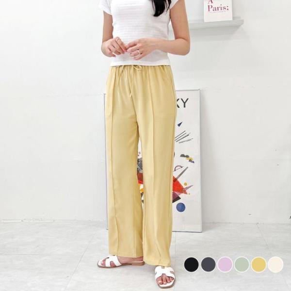 3M 포스트잇 Greener 노트 654(카나리아노랑) 상품이미지