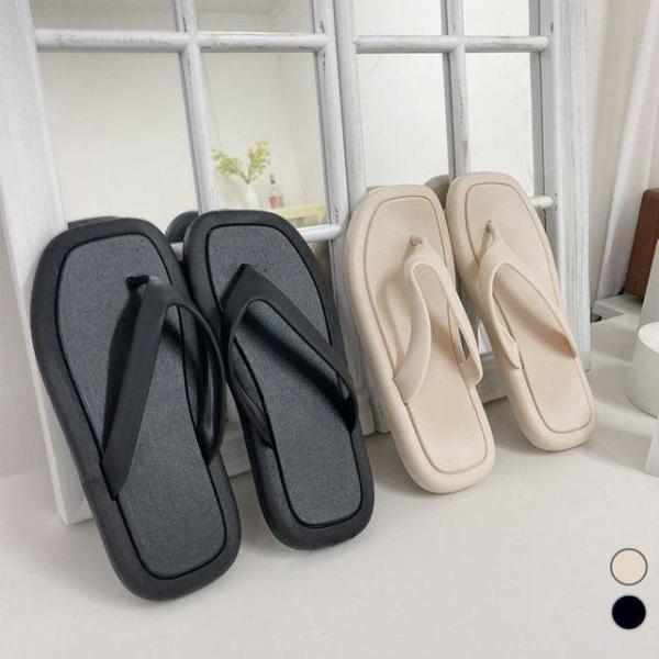 3M 포스트잇 561 이젤패드 옐로우 줄 상품이미지
