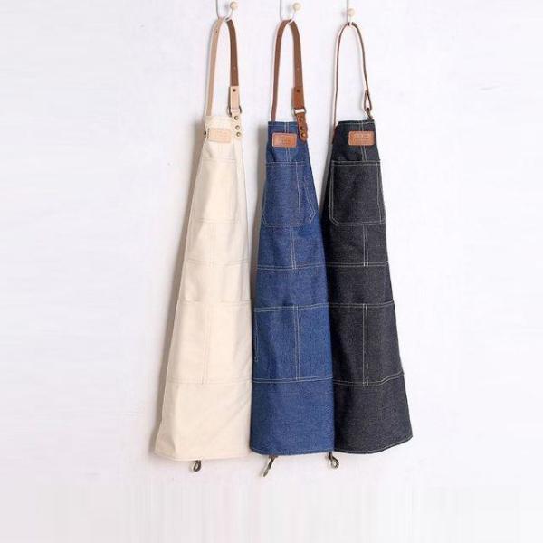 여자 이중바닥스포츠양말 LP9-03 10켤레 상품이미지