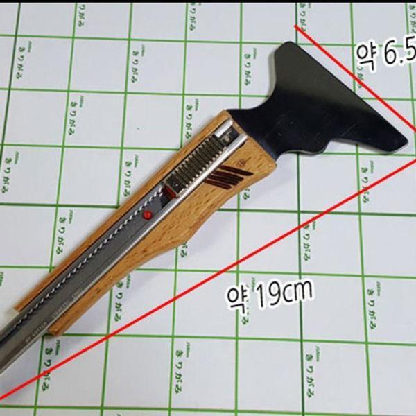 여자 이중바닥스포츠양말(트위스트 단목) LP9-02 10 상품이미지
