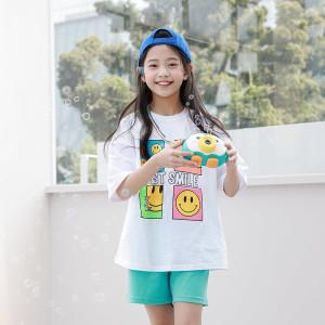 체리블랑-봄특가/6~14세/주니어/아동복/원피스/레깅스