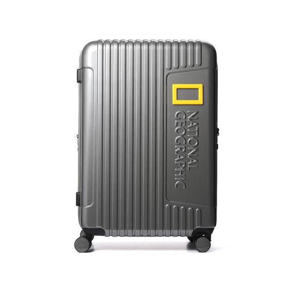 내셔널지오그래픽 캐리어 NG N6501E 28형 화물용 특대형 캐리어 상품이미지