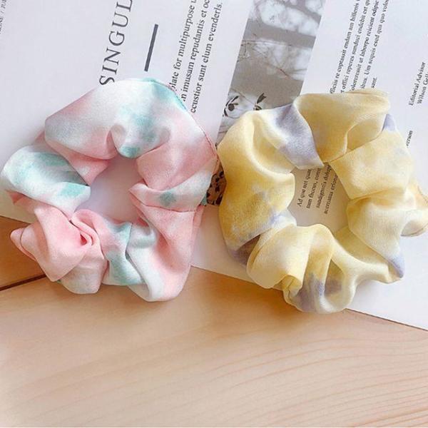 남녀공용 선글라스 TS3767 미러선글라스 상품이미지