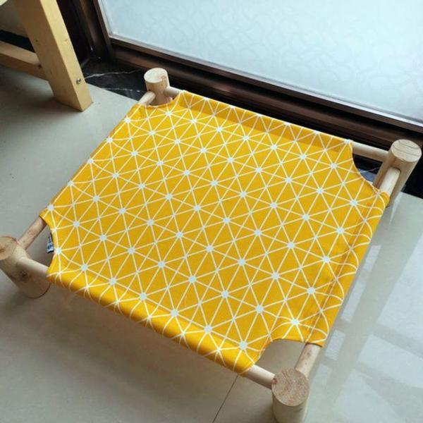 아폴로보온보냉병AP-800 0.8L 보온병 보냉병 물병 상품이미지