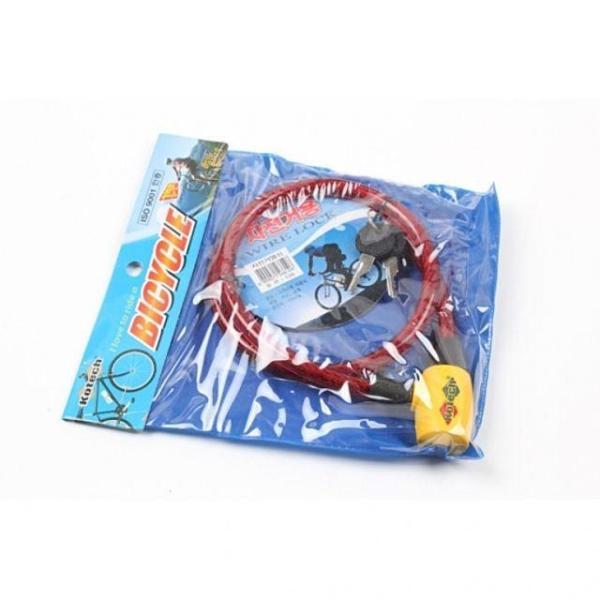 아폴로보온보냉병AP-2000 2.0L 보온병 보냉병 물병 상품이미지