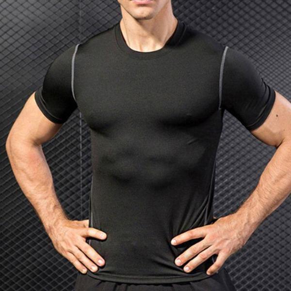 아폴로보온보냉병AP-2500 2.5L 보온병 보냉병 물병 상품이미지