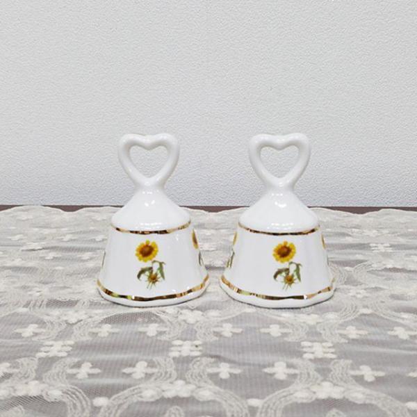 JJR 체육 준비물 단체 스피드 4.2 줄넘기 X 10개입 상품이미지