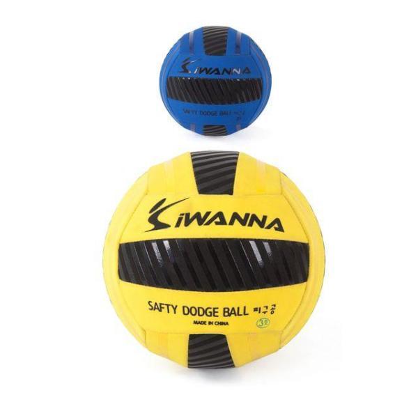 통나무요가밀대(소)-요가밀대 마사지봉 지압봉 통나 상품이미지