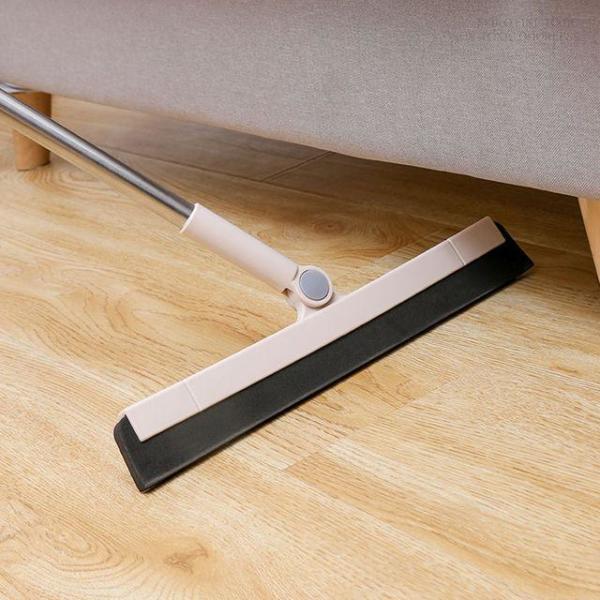 사무실(OFFICE/0224/아트사인) 상품이미지