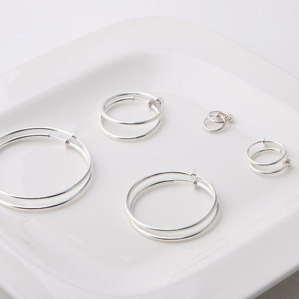 삼성전자 아티브탭3 XQ300TZC 올레포빅 액정보호필 상품이미지