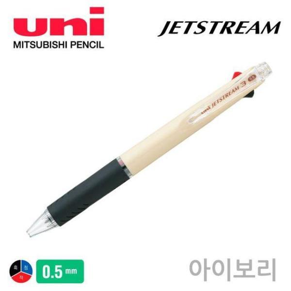 후라이팬정리대 5단 도마정리대 깨끗한 팬정리 쟁반 상품이미지