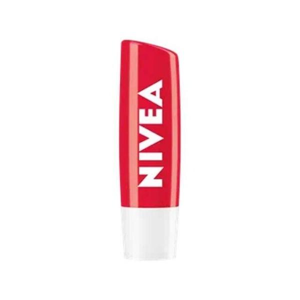 니베아 립밤 립스틱 립케어 후르티샤인 상품이미지