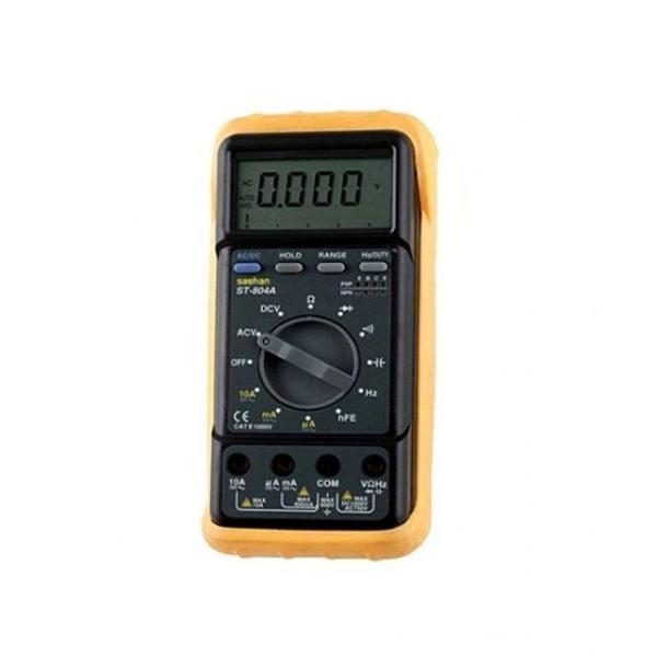타공다라이 5호 지름655 높이230mm 믹싱볼 채반 상품이미지