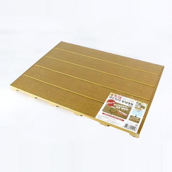 로지텍 USB 마우스 (m100r) (택1) 상품이미지